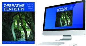 Journal Subscription
